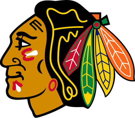 chicagoblackhawks.png