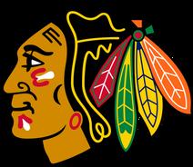 chicagoblackhawks.png