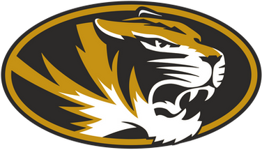 Missouri_Tigers_logo.svg.png