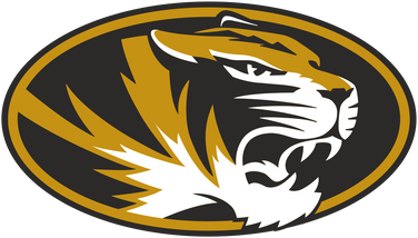 Missouri_Tigers_logo.svg.png
