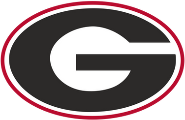 Georgia_Athletics_logo.svg.png