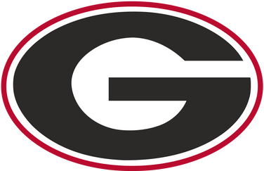 Georgia_Athletics_logo.svg.png