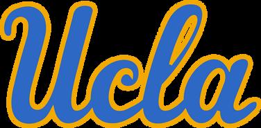 UCLA_Bruins_script.svg.png