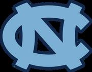 North_Carolina_Tar_Heels_logo.svg