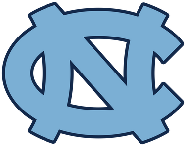 North_Carolina_Tar_Heels_logo.svg
