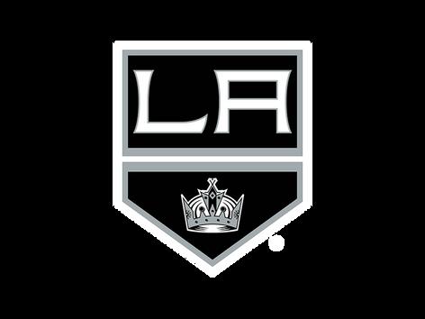 los-angeles-kings-logo.png