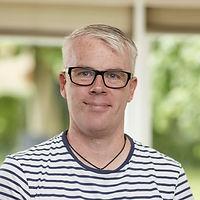 Hans_Peter_Mortensen_Lovnsbjergvang.jpg