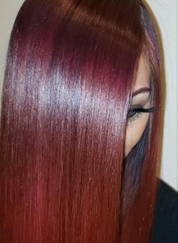 Mpact Beauty _key_styles_hair _cut_edite