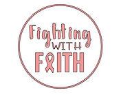 Fighting with Faith.JPG