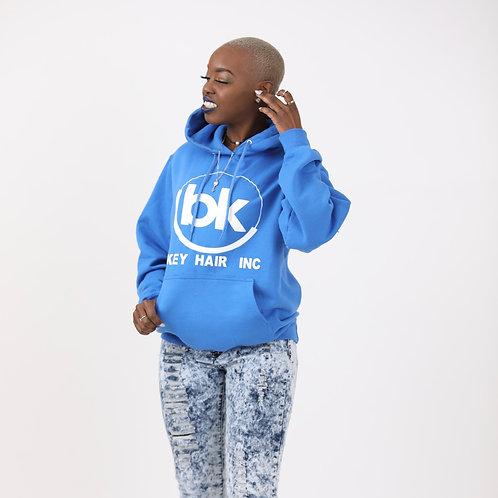 BKey Hair Inc. apparel