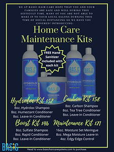 Final Home Care Kit Flyer.png