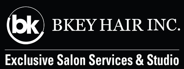 19451_BKey-Hair-Inc-new-business-signage