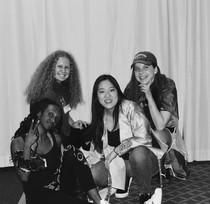 Sarah, jayla, sofia, aidan.jpg