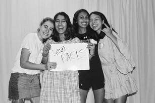 Julia a, zarah, Priya, Julia p.jpg