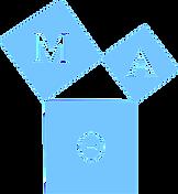 330-3306286_mu-alpha-theta-theta-logo-mu