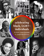 Celebrating Black Queer History