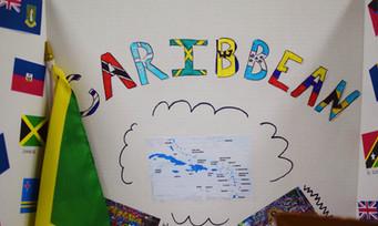 caribbean poster.jpg
