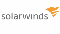 What is the SolarWinds Hack?