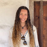 IMG_0633 - Jasmine Curcio.jpg