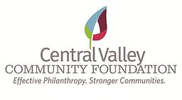 CVCF-Logo.png