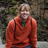Shay_Callahan_profile_pic_cropped - Shay Callahan.jpg