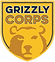 GrizzlyCorpsLogo.png