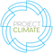 Project Climate Logo