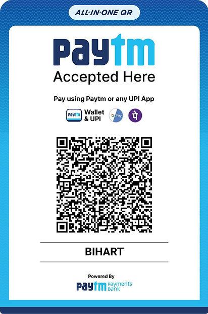 paytm Bihart - Copy.jfif