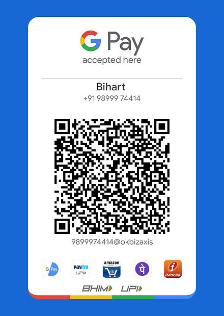 UPI Payment- Bihart.jpg