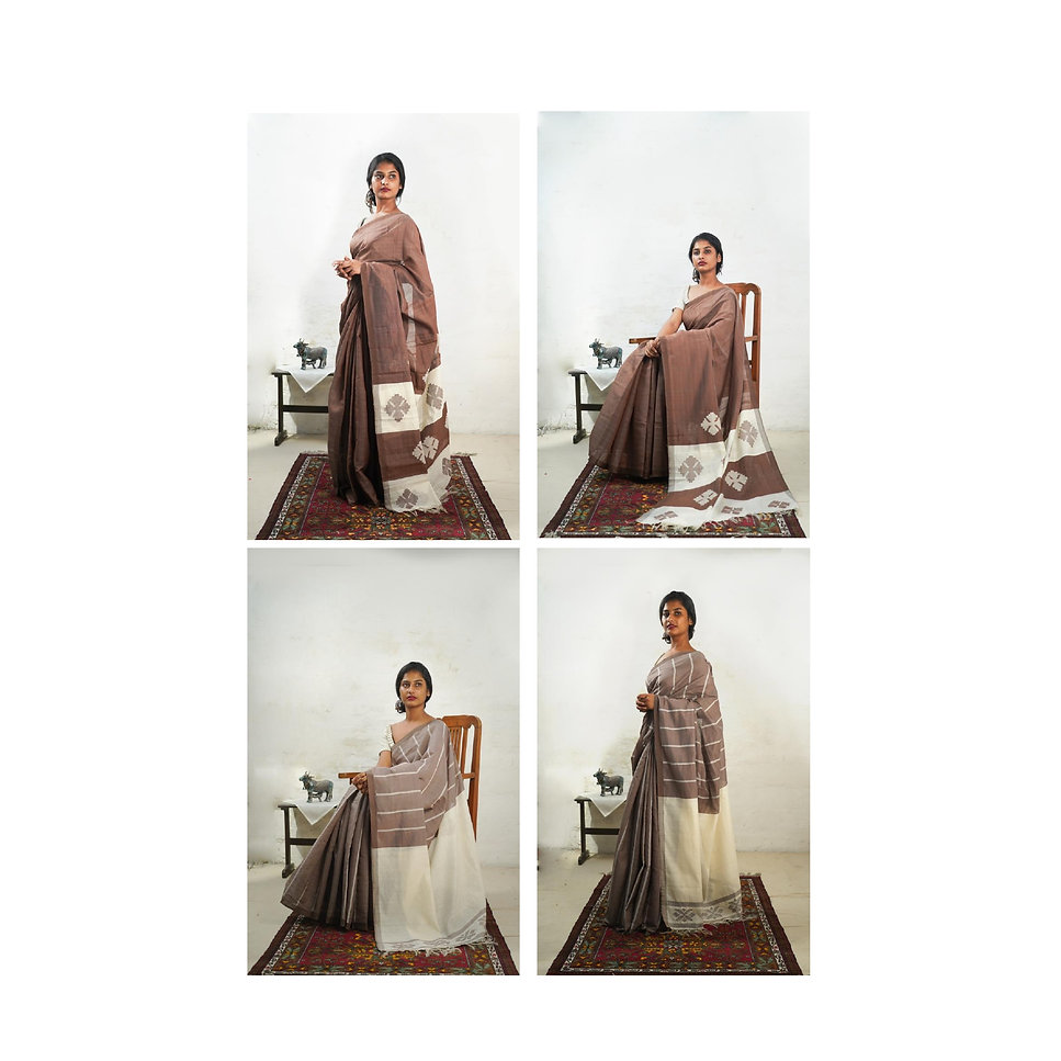 Bihart Look Book - Handcrafted Luxury_pa