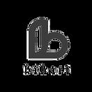 Bihart Logo PNG.png