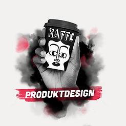 produktdesign-bananadesignsolutions-väst