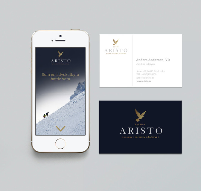 aristo-bra-design.jpg