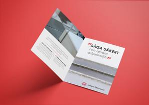 asahi-folder-uppslag-mockup-bananadesign-designbyrå-1.jpg