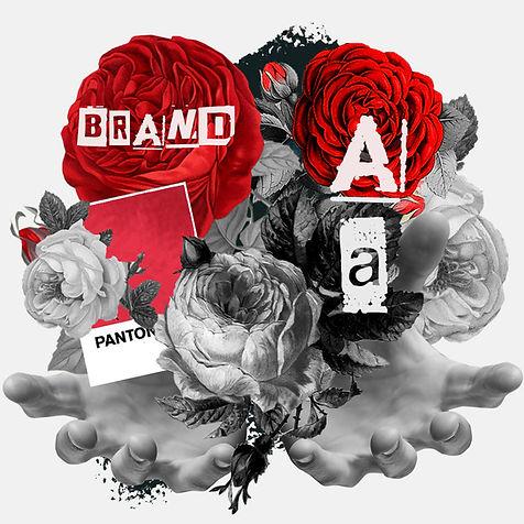 grafisk profil-bananadesign-designbyrå-v