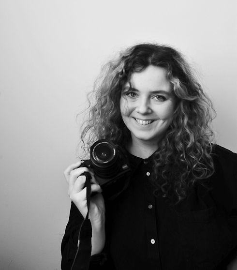 hanna-kamera-potr%C3%A4tt_edited.jpg