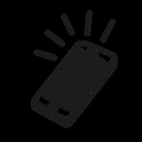 mobil_Rityta 1.png