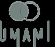 UMAMI-LOGO.png