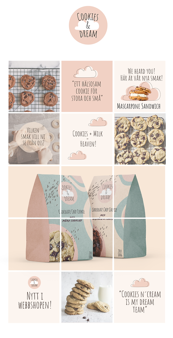 feed-ig-cookie-02.png