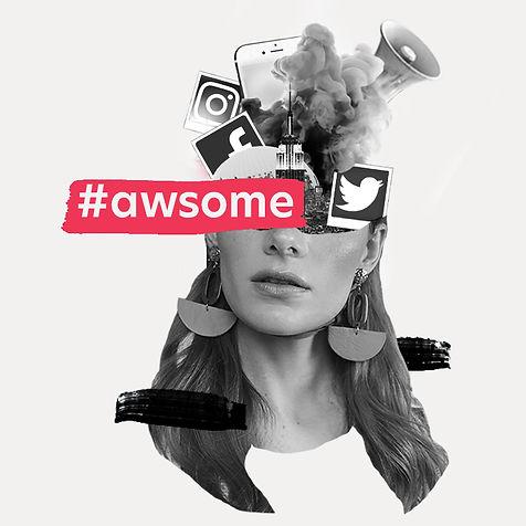 sociala_medier-bananadesign-designbyrå-v
