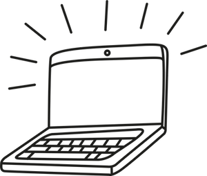 laptop-banana-design-solutions.png