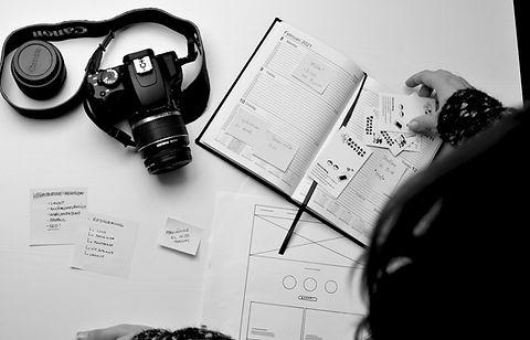 bananadesign-team-designbyrå-webbyrå-västerås