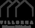 villorna logotyp 3.png