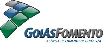 GoiásFomento -  Linhas de Crédito Emergenciais para o Empreendedor