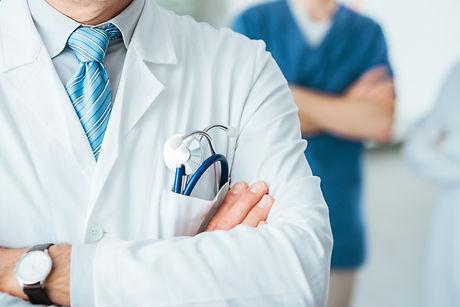 Medicina-ufsc.jpg