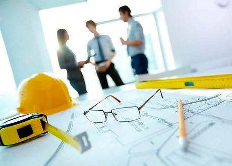 contabilidade-para-empresas-e-profission