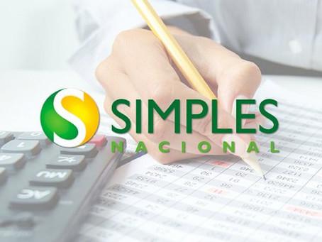 Pagamentos de ICMS para optantes do Simples Nacional são prorrogados