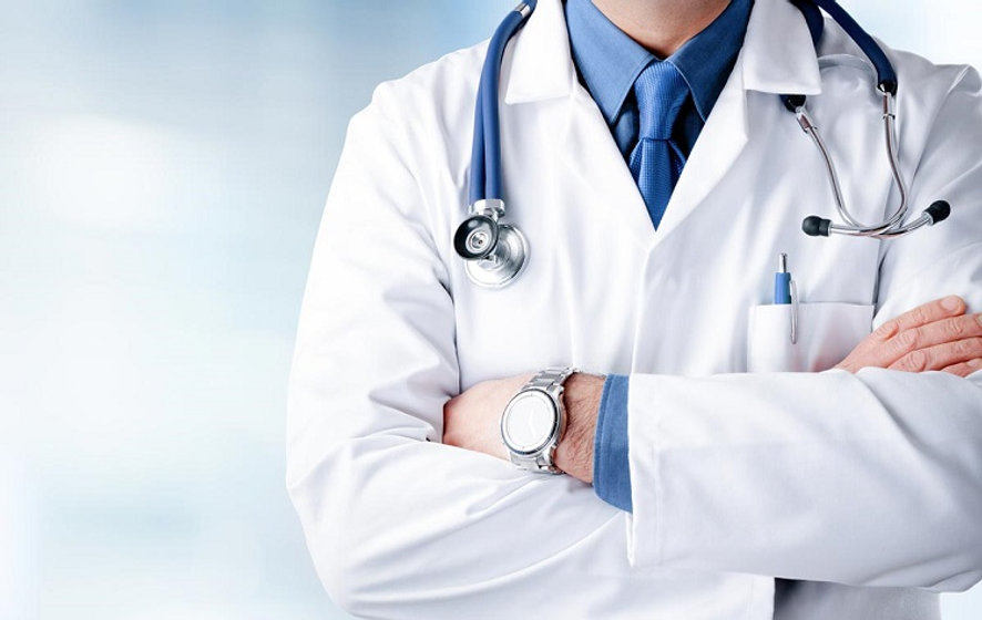 medicina-curso.jpg
