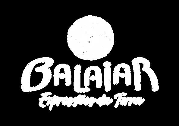 Balaiar - Marca Vertical - branca - fund