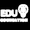 Logo_EDU_Cocreation_white.png